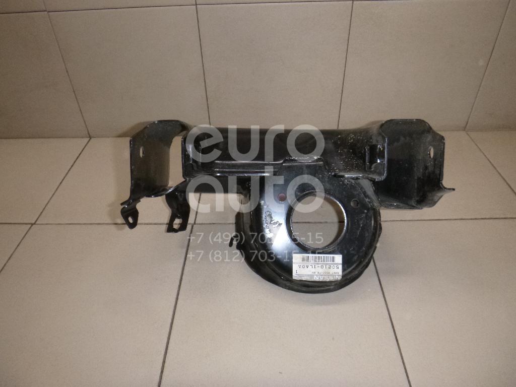 Купить Опора кузова Nissan Patrol (Y62) 2010-; (502181LA0A)