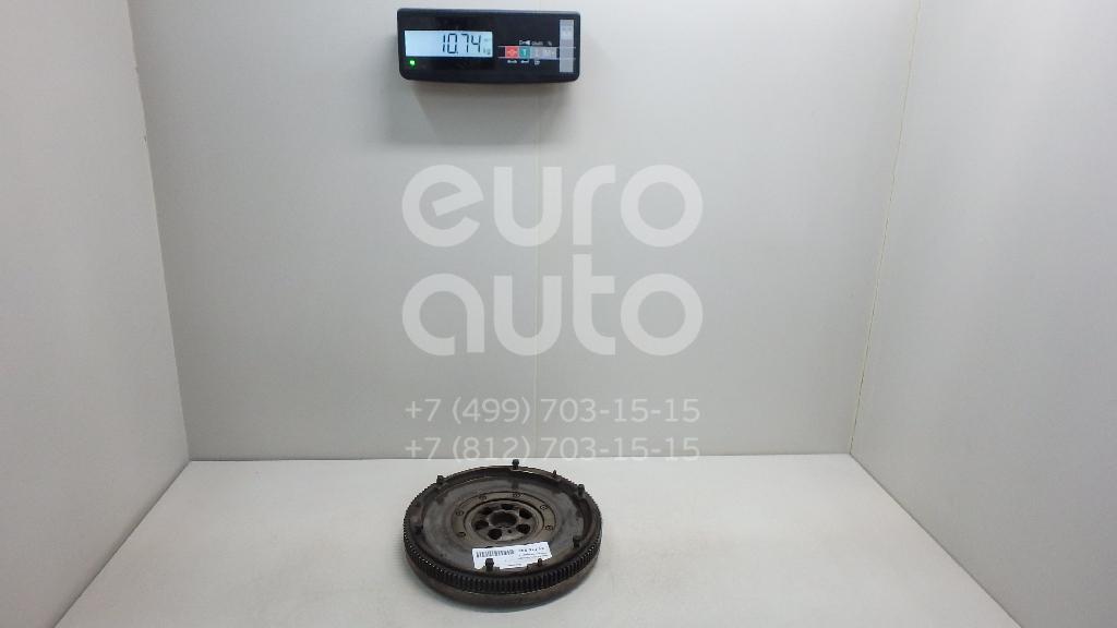 Купить Маховик Audi A3 [8P1] 2003-2013; (03G105266BM)