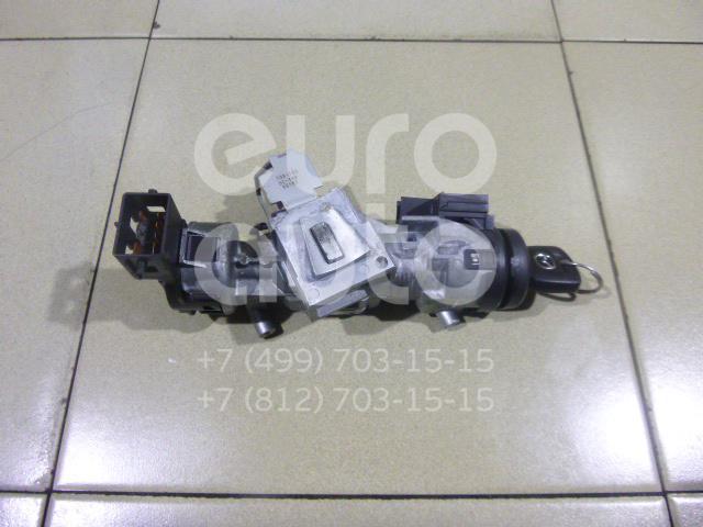 Купить Замок зажигания Mazda Mazda 3 (BK) 2002-2009; (B32L66150A)