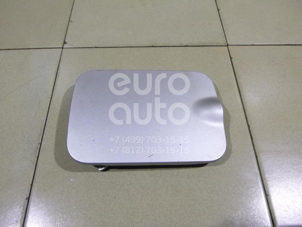 Купить Лючок бензобака Nissan Almera (G15) 2013-; (788304AA0A)