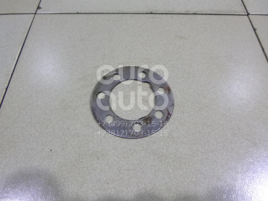 Купить Пластина маховика Nissan Almera (G15) 2013-; (1233300Q0A)
