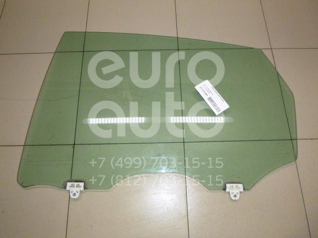 Купить Стекло двери задней левой Infiniti M (Y50) 2004-2010; (82301EG00A)