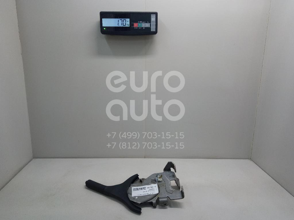 Купить Рычаг стояночного тормоза Ford America Escape 2001-2006; (YL8Z2780CB)