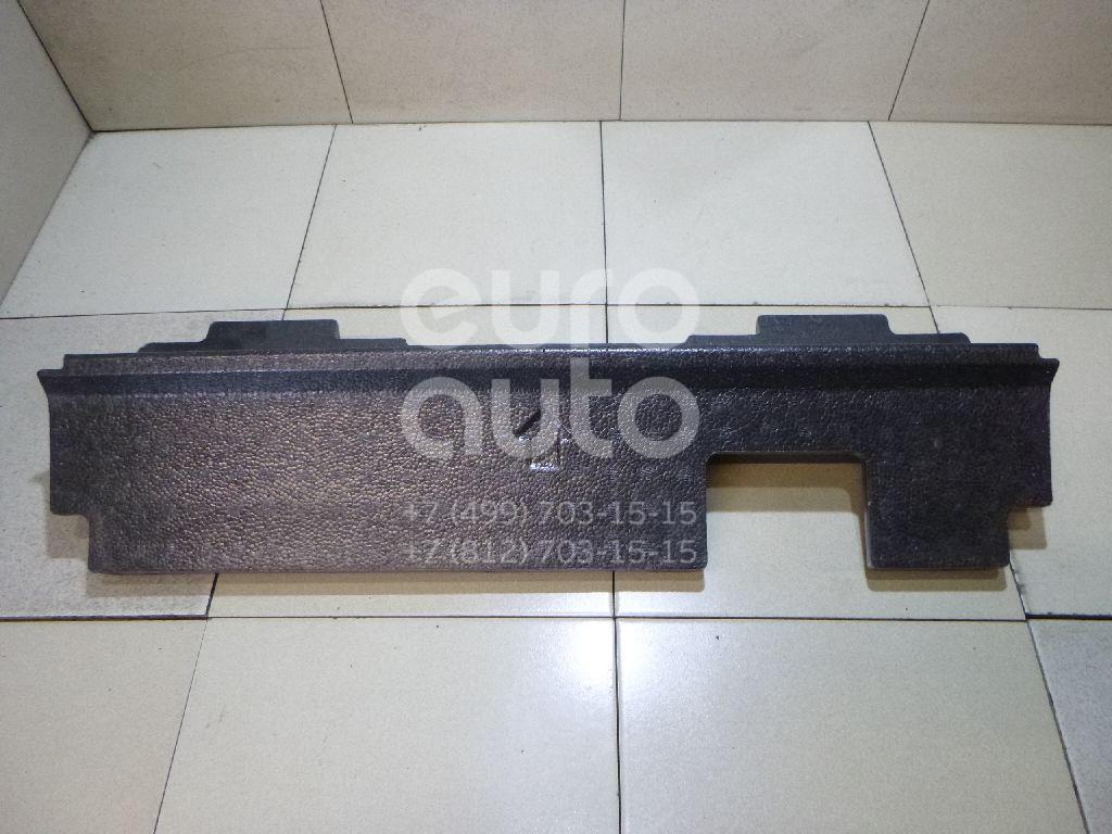 Купить Пол багажника Toyota Camry V50 2011-; (6472733031)