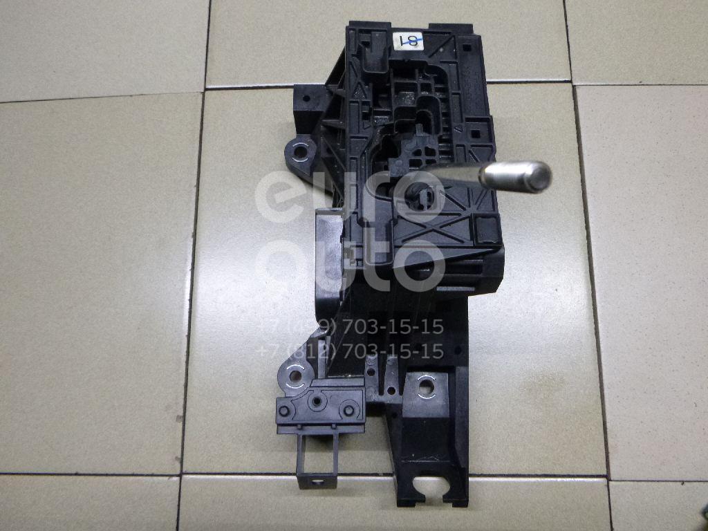 Купить Кулиса КПП Toyota Camry V50 2011-; (3356033260)