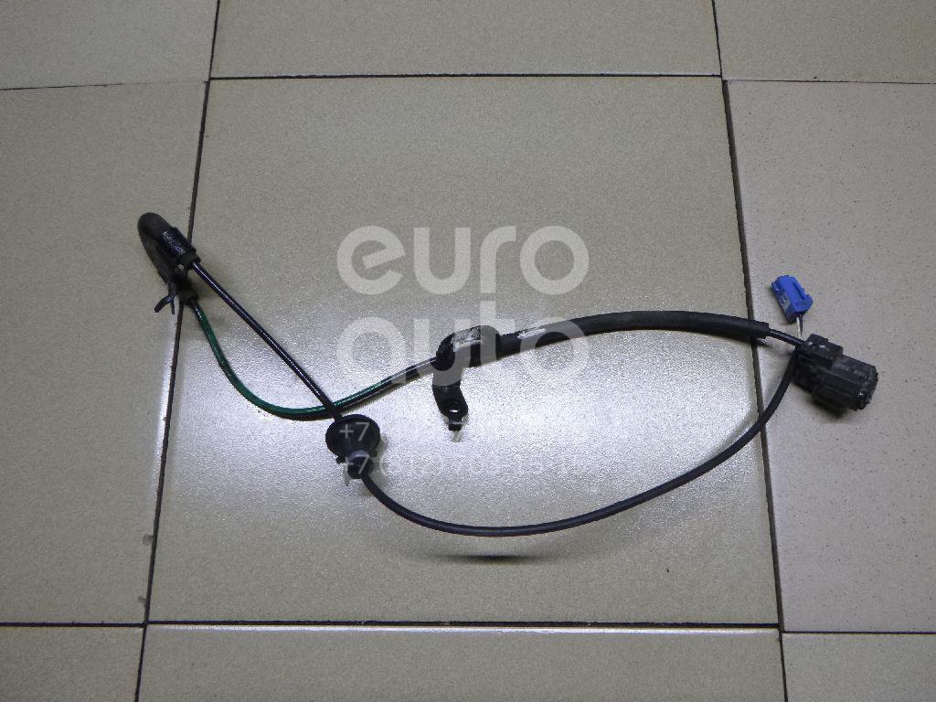 Купить Провод Toyota Camry V50 2011-; (8951633070)