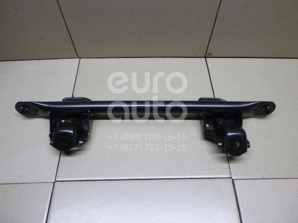 Купить Кронштейн (сопут. товар) Toyota Camry V50 2011-; (7370533090)