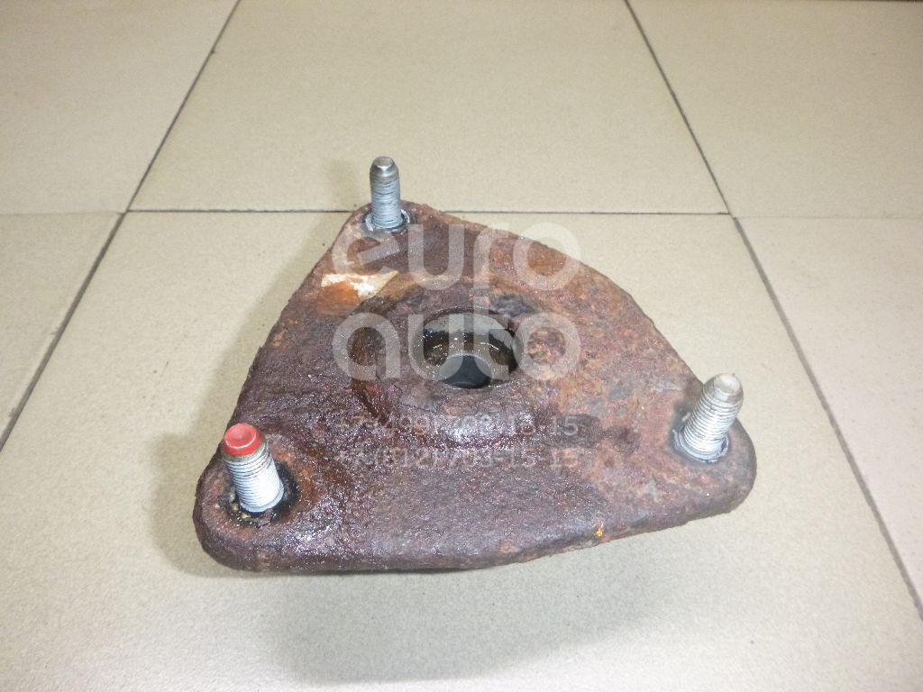 Купить Опора переднего амортизатора Hyundai Elantra 2006-2011; (546102H200)