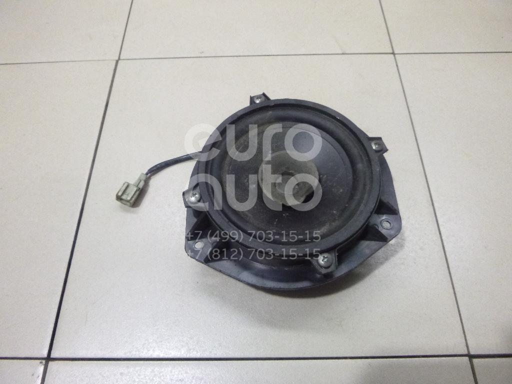 Купить Динамик Hyundai Accent II (+ТАГАЗ) 2000-2012; (963301E150)