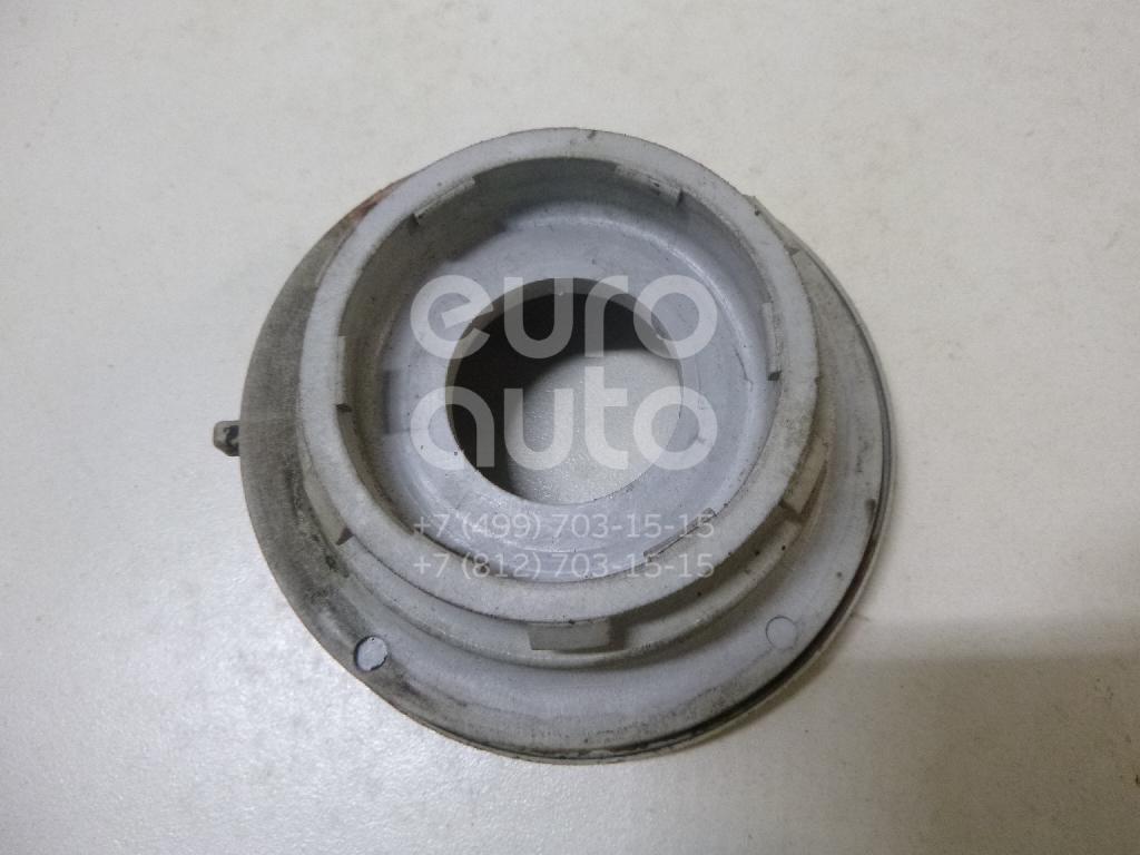 Купить Подшипник опоры переднего амортизатора Ford Kuga 2008-2012; (1820399)