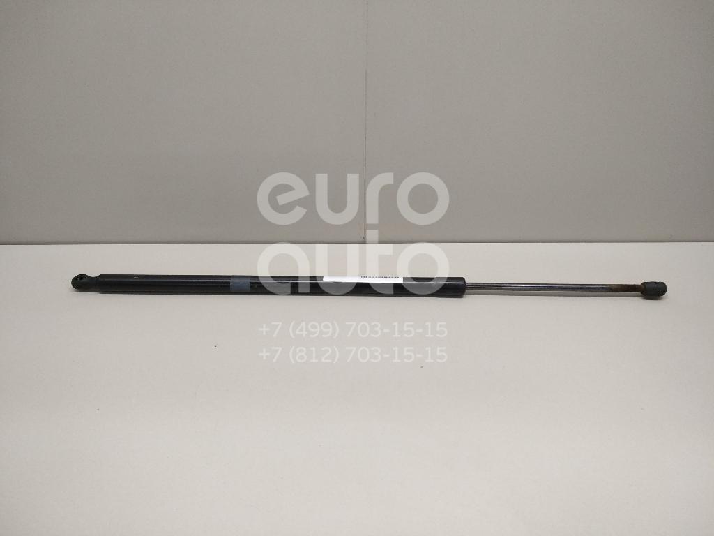 Купить Амортизатор двери багажника Ford America Escape USA 2007-2012; (CJ54S406A10AC)