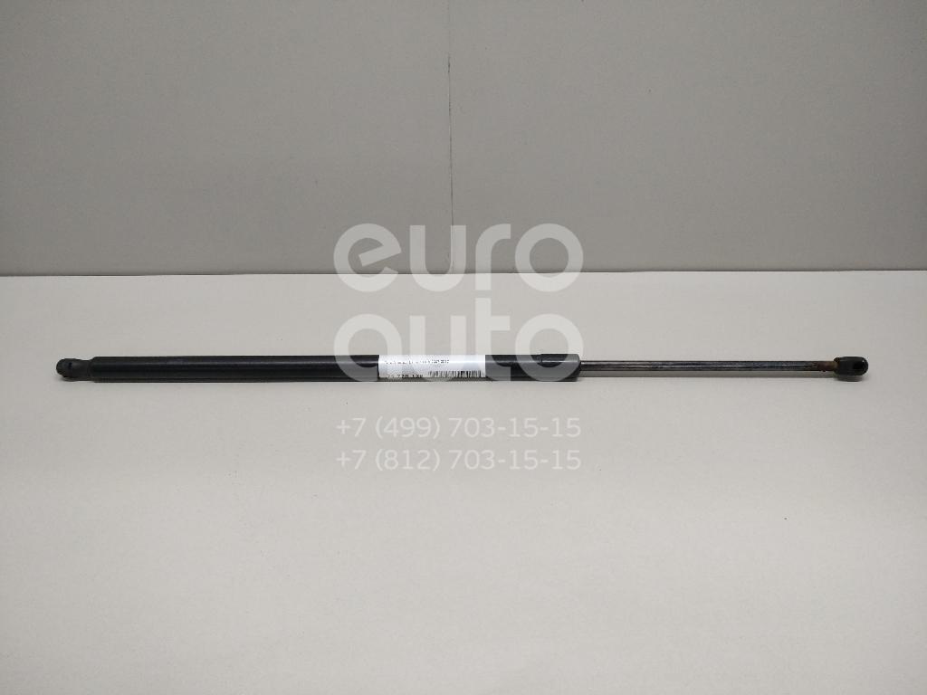 Купить Амортизатор двери багажника Ford America Escape USA 2007-2012; (CJ5Z78406A11A)