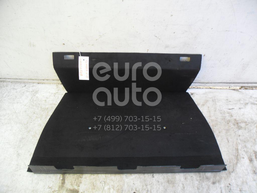 Купить Обшивка багажника Nissan Almera (G15) 2013-; (849104AA0A)