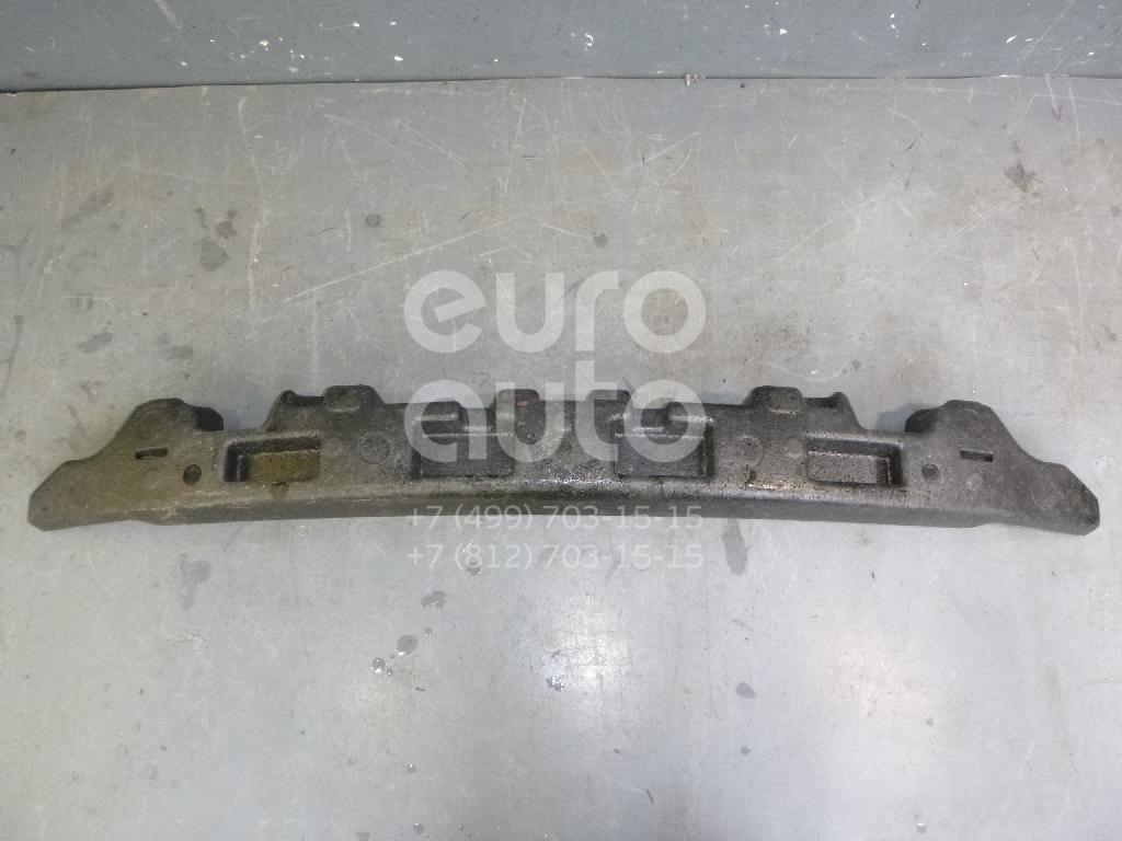 Наполнитель переднего бампера Kia Sorento 2009-; (865201U010)  - купить со скидкой