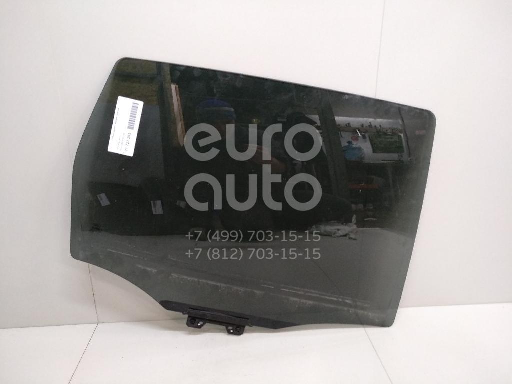 Купить Стекло двери задней правой Ford Kuga 2012-; (CJ5Z7825712B)