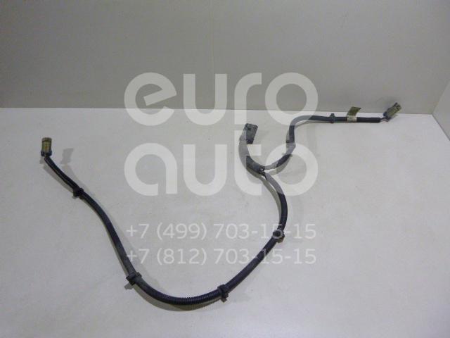 Купить Проводка (коса) Chevrolet Captiva (C140) 2011-; (95459432)