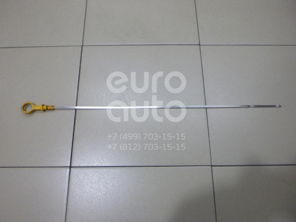 Купить Щуп масляный Nissan X-Trail (T32) 2014-; (111403TA0A)