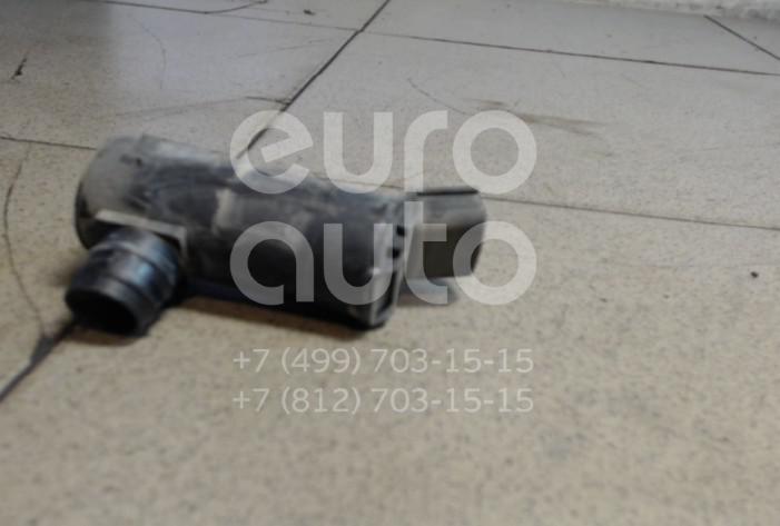 Купить Насос омывателя Toyota Corolla E12 2001-2007; (8533033020)
