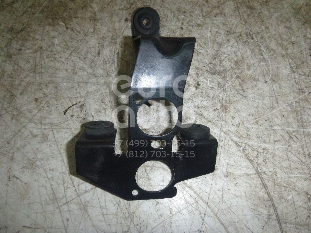 Купить Кронштейн блока ABS (насос) Ford Focus III 2011-; (AV612B389AB)