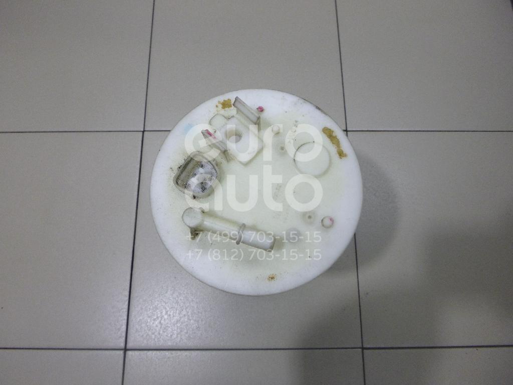 Купить Насос топливный электрический Mitsubishi Outlander XL (CW) 2006-2012; (1760A238)