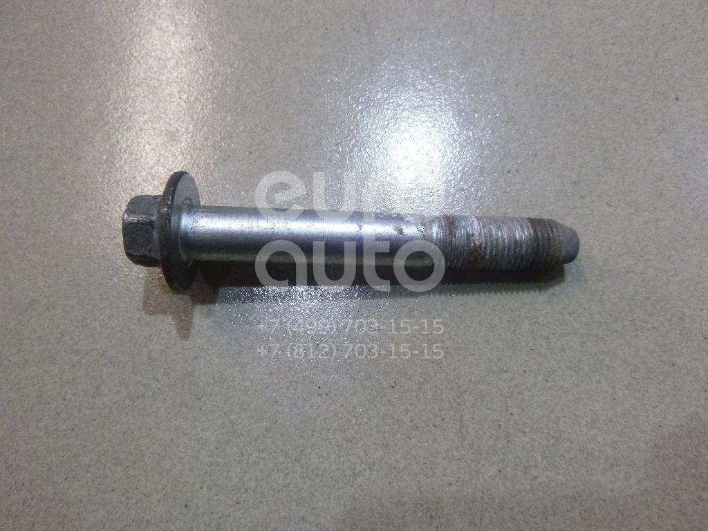 Купить Болт заднего рычага Honda Accord IX 2013-; (90118TA0A00)