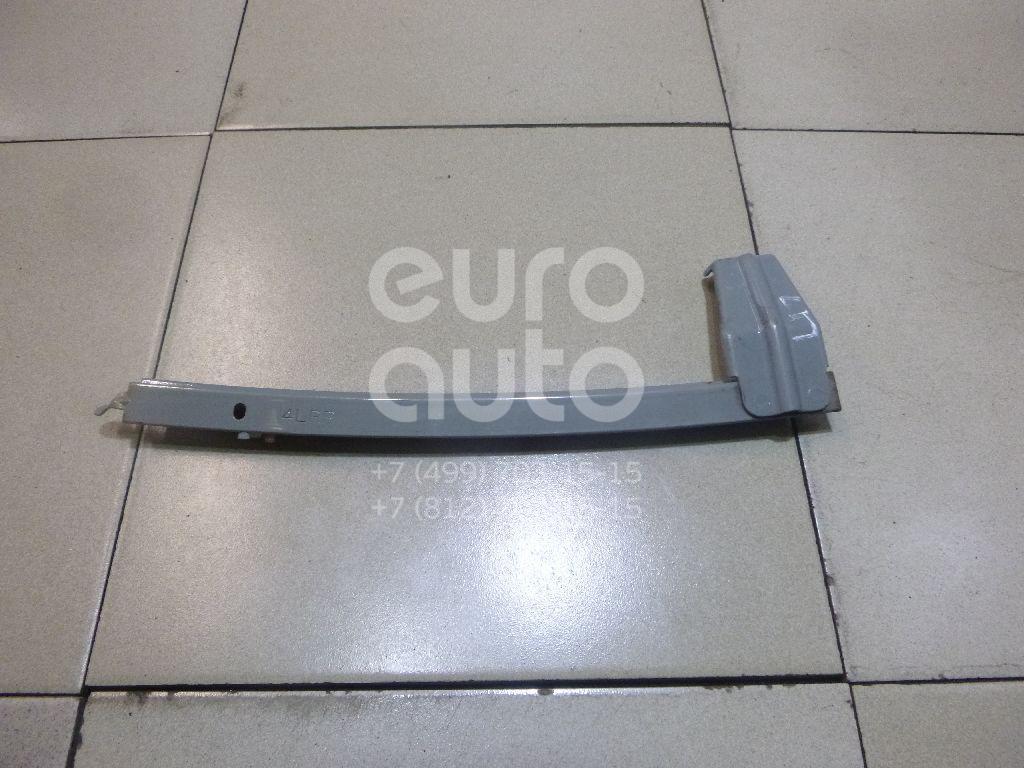 Купить Направляющая стекла двери Toyota Camry V40 2006-2011; (6740406030)