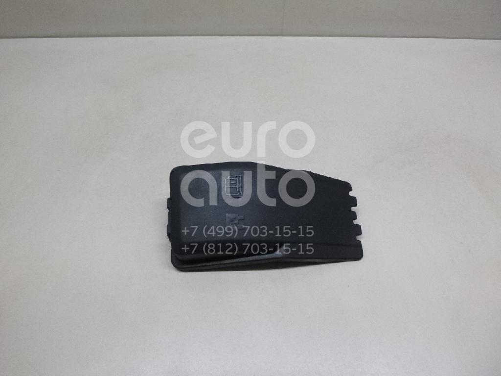 Купить Крышка блока предохранителей Volvo XC60 2008-2017; (31300410)