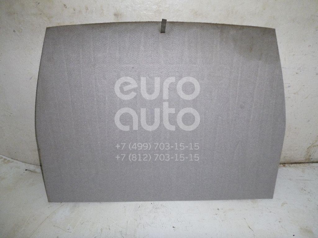 Купить Пол багажника Subaru Forester (S12) 2008-2012; (95015SC000LL)