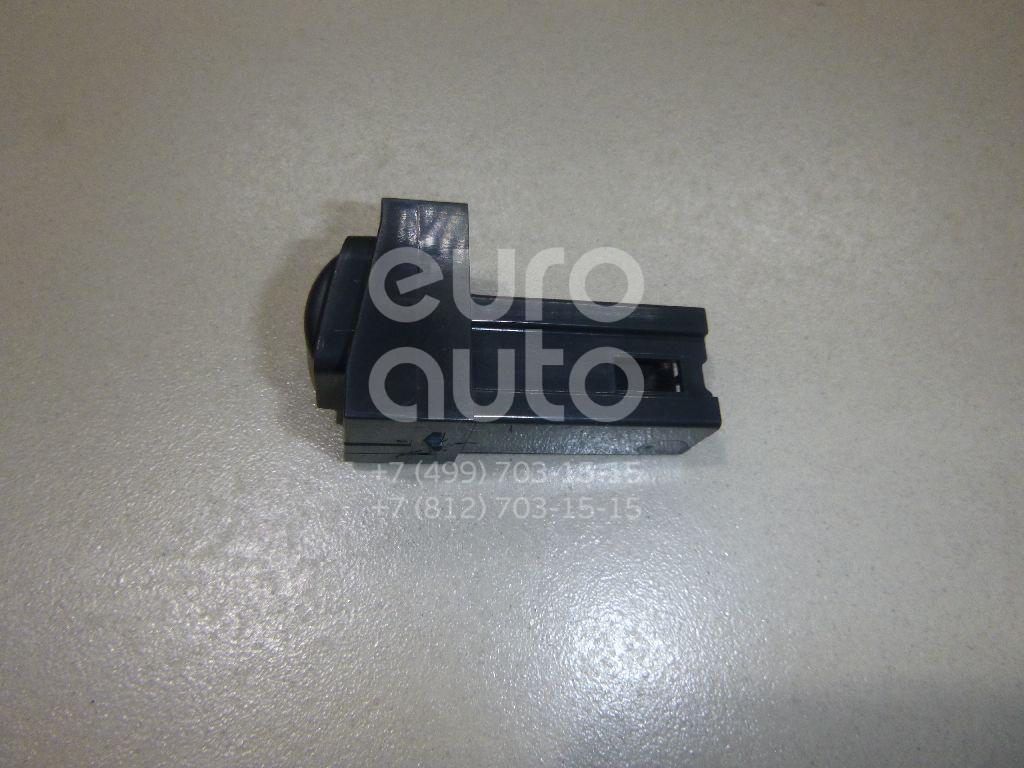 Купить Заглушка Subaru Tribeca (B9) 2005-2014; (83002AG440)