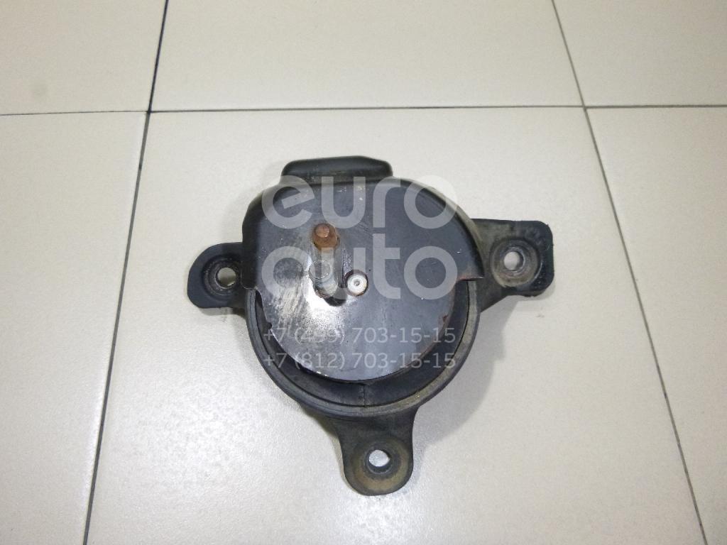 Купить Опора двигателя правая Subaru Tribeca (B9) 2005-2014; (41022AG02B)