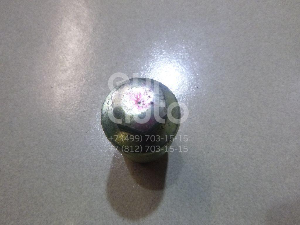 Купить Гайка Honda Accord IX 2013-; (90371T2FA01)