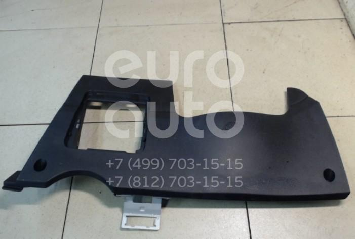 Купить Накладка декоративная Hyundai ix35/Tucson 2010-2015; (847502Y0009P)