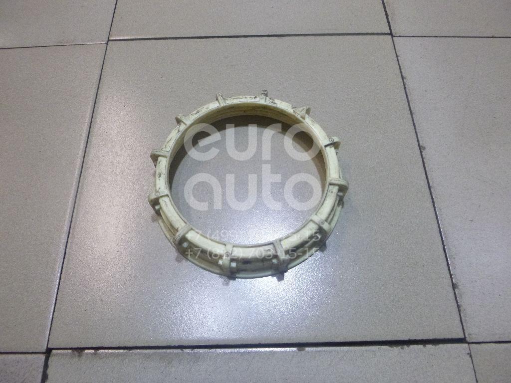 Купить Гайка Honda Accord IX 2013-; (17046T2AL00)