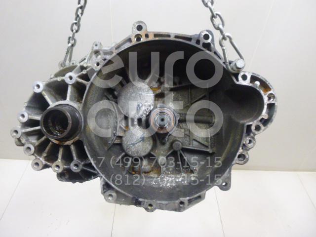 МКПП (механическая коробка переключения передач) Land Rover Freelander 2 2007-2014; (LR008354)  - купить со скидкой