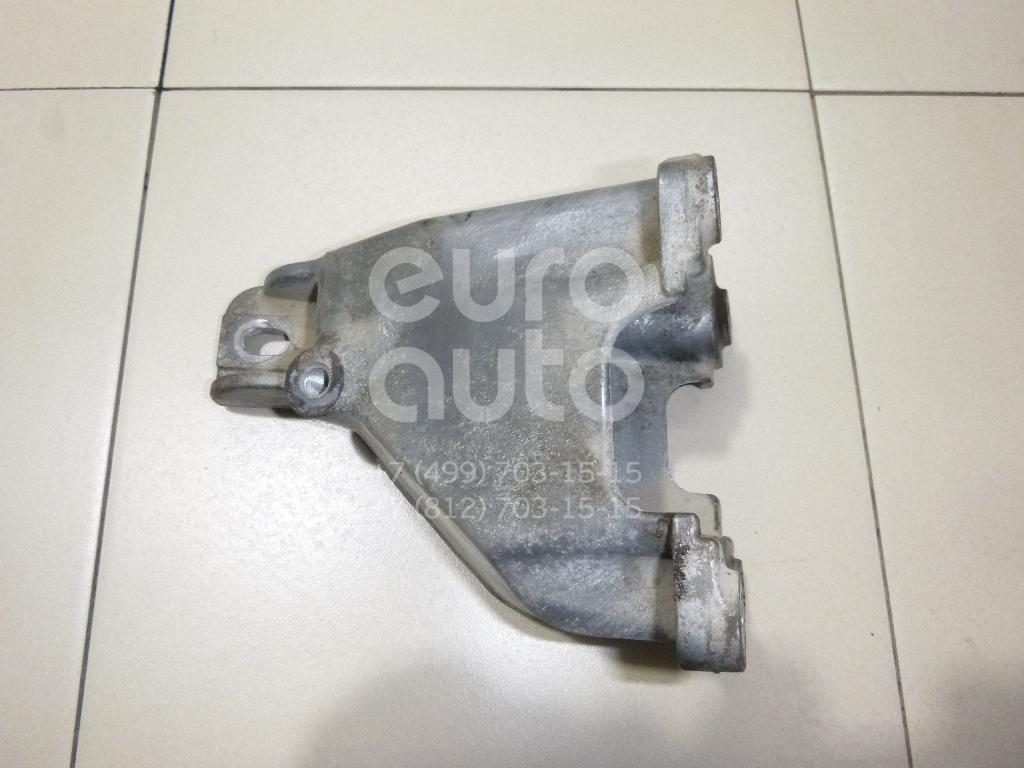 Купить Кронштейн двигателя левый Suzuki Grand Vitara 2005-2015; (1165165J01)