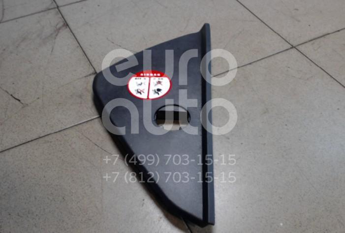 Купить Накладка декоративная Hyundai ix35/Tucson 2010-2015; (847672Y0009P)