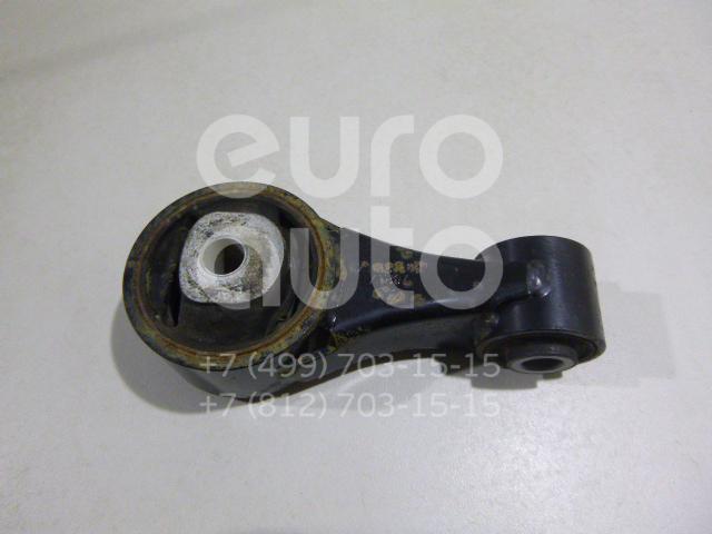 Купить Опора двигателя задняя Lifan X50 2015-; (A1001310)
