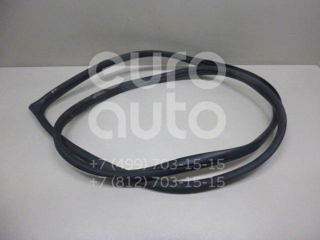 Купить Уплотнитель двери Kia RIO 2005-2011; (821201G001)