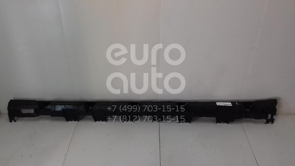 Купить Крепеж Mercedes Benz GLK-Class X204 2008-2015; (2046980727)