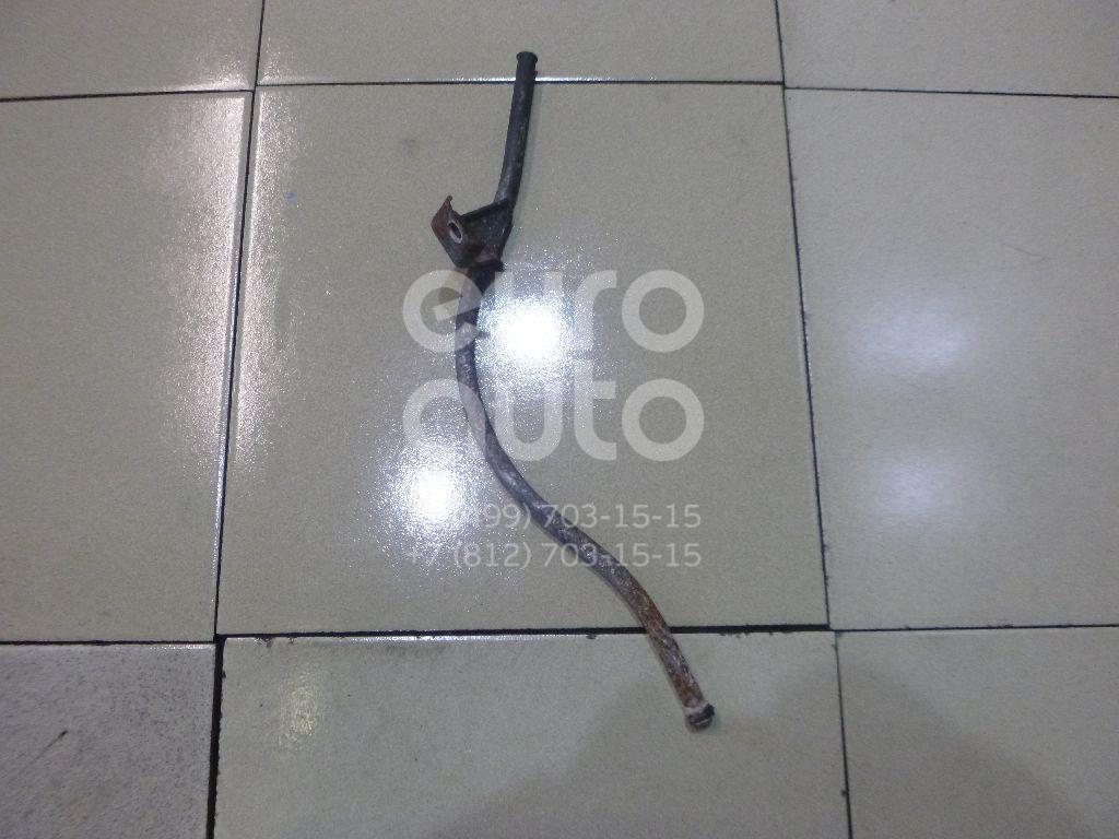Купить Направляющая щупа Toyota RAV 4 2006-2013; (1145228060)