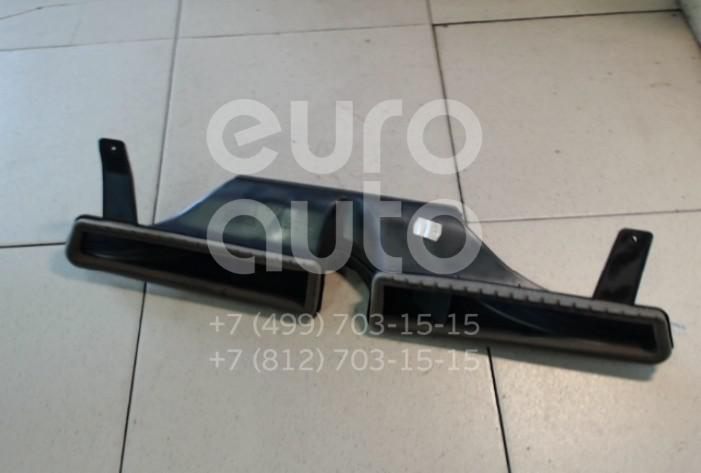 Купить Воздуховод Skoda Octavia (A5 1Z-) 2004-2013; (1Z1819655)