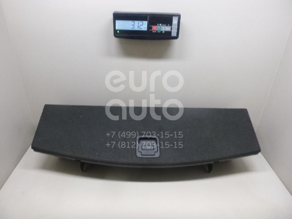 Купить Ящик для инструментов Chevrolet Captiva (C140) 2011-; (20885377)