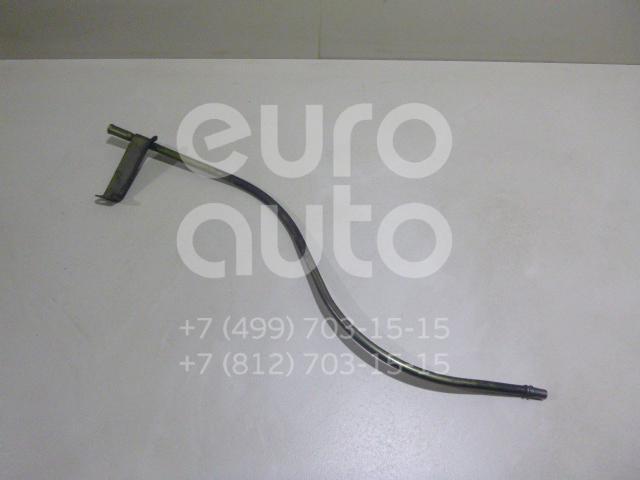 Купить Направляющая щупа Nissan Navara (D40) 2005-2015; (11150EC00A)