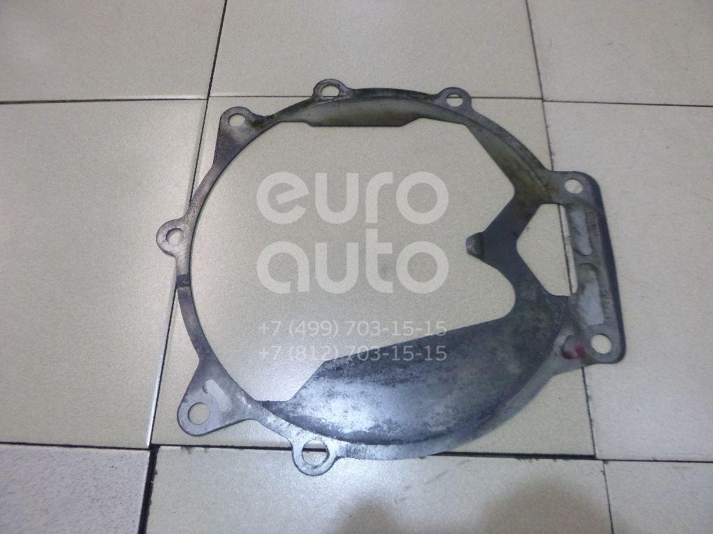 Купить Пластина КПП Mitsubishi Outlander XL (CW) 2006-2012; (1055A008)