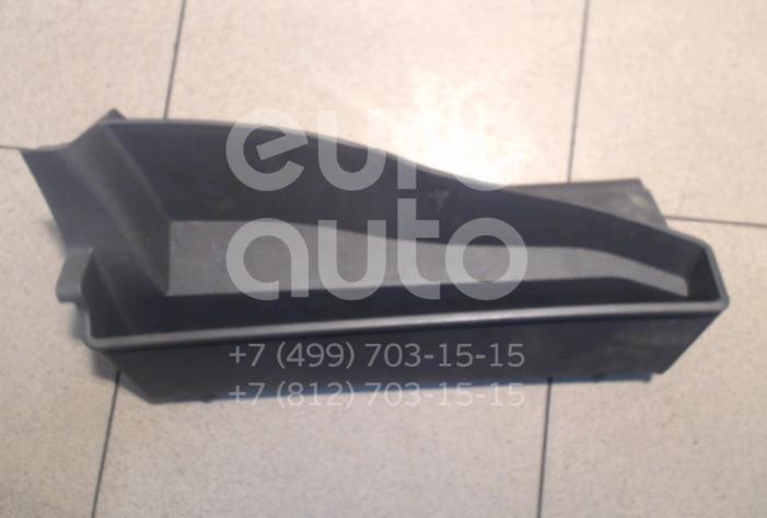 Купить Бардачок Opel Zafira B 2005-2012; (7222205)