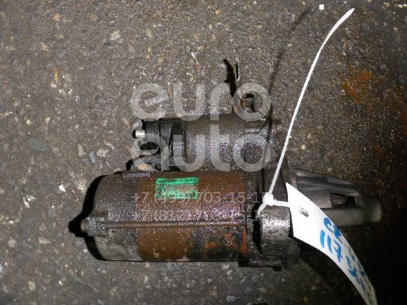 Купить Стартер Honda CR-V 1996-2002; (2280006460)