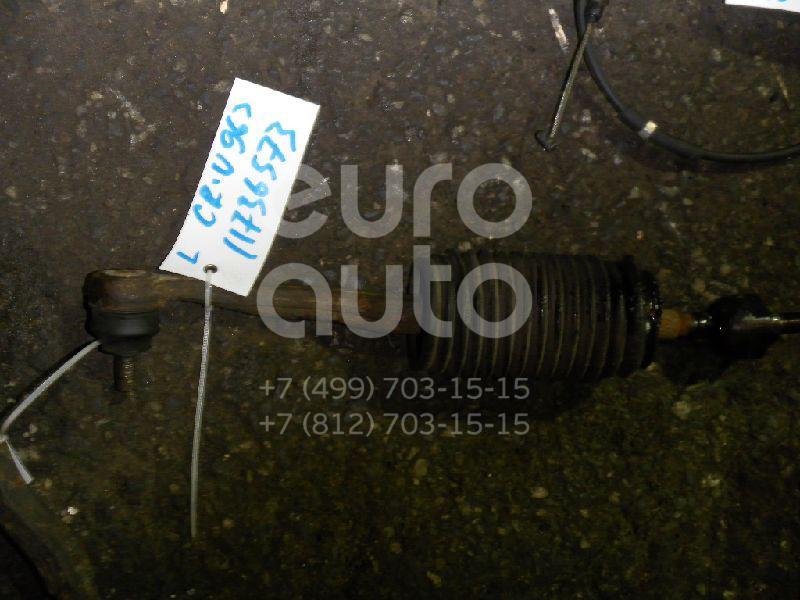 Купить Тяга рулевая Honda CR-V 1996-2002; (53010S10000)