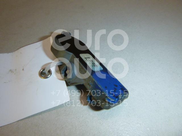 Датчик давления в шине Ford America Explorer 2011-; (BB5Z1A189A)  - купить со скидкой