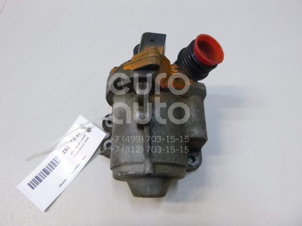 Купить Насос водяной (помпа) BMW X3 F25 2010-; (11517632426)