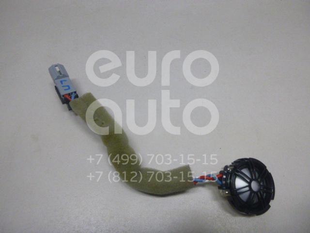 Купить Динамик Land Rover Range Rover Evoque 2011-; (LR025875)